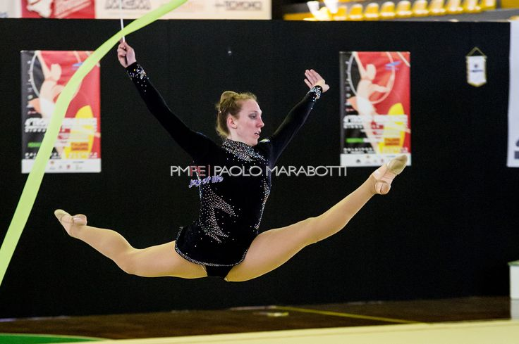 Trofeo Irene Bacci 2013  Julieta Cantaluppi  #rhythmicgymnastics #ginnasticaritmica