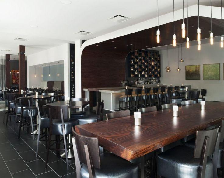 best innovatives decken design restaurant images - house design ...