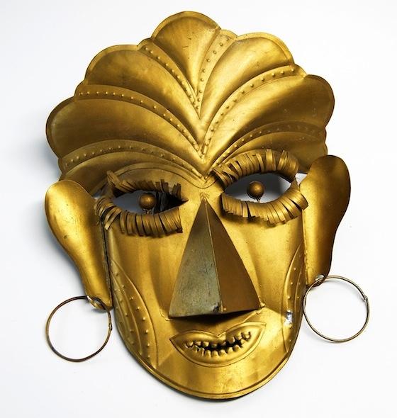 Cara a Cara: A Museo de las Americas photo preview - Show and TellFresh Face, Masks Exhibitions, Las America, Photos Preview, Museum, Face Tonight, Of The, America Photos