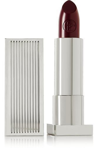 Silver Screen Lipstick - Made It #covetme #lipstickqueen