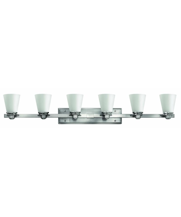 48 Bathroom Light Fixture
