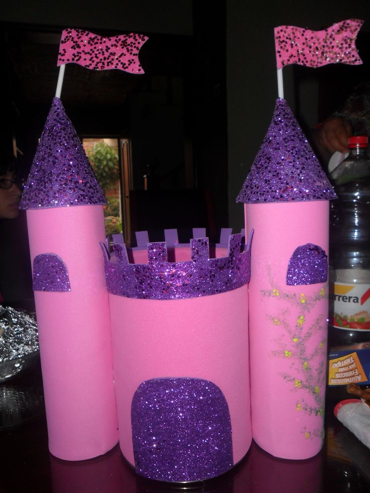 1334 Best Images About Pinata Ideas On Pinterest Monster