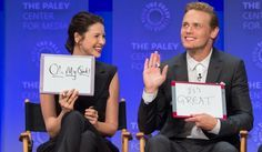 Favorites Newlywed Game Questions