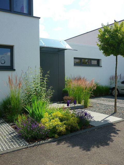 Gartenhof Schneider Jorg Kaspari Landscape Architect Diy And