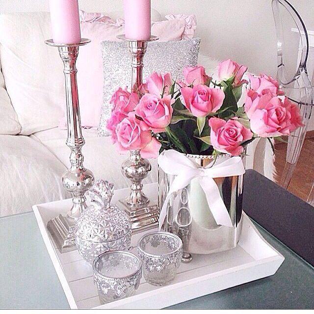 Pin von Teresa auf Bedroom   Pinterest