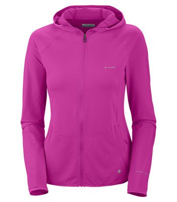 Columbia Trail Crush - Vêtements - Femme - Chandails et chandails à capuchon - Intersport Canada