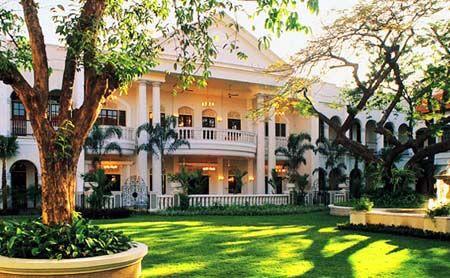 hotel-majapahit-surabaya