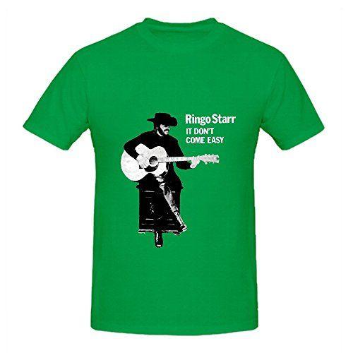 Jim Ringo Green Bay Packers Shirts