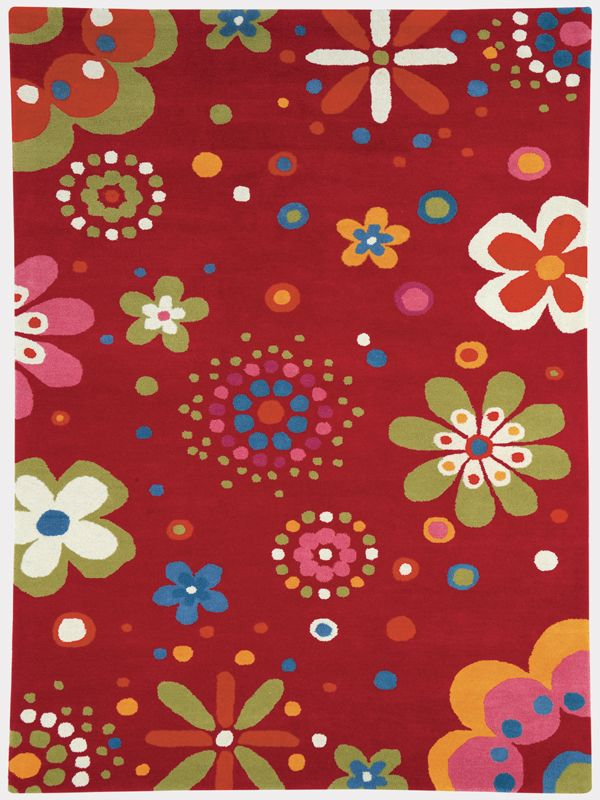 43 Best Images About Hooked On RUGS Pinterest Large