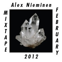 Alex Nieminen Mixtape February 2012 by alexnieminen on SoundCloud