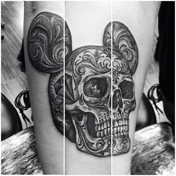 49 best images about ink around the world on pinterest for Great falls tattoo shops