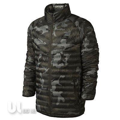 Adidas winterjacken fur manner
