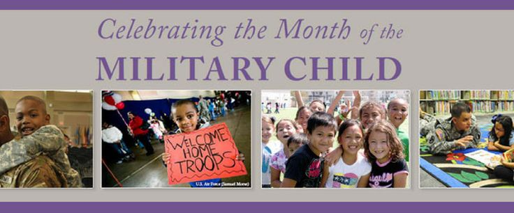 A Salute to the Military and 8 Tips to Get Kids to Eat More Fruits & Veggies   Rainier Fruit Company