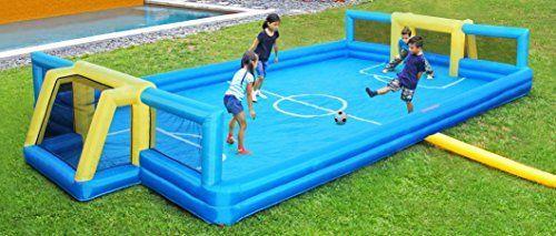 www.amazon.com Sportspower-Slama-Inflatable-Basketball-Court dp B01H46156A ref=as_li_ss_tl?s=toys-and-games&ie=UTF8&qid=1492770588&sr=1-22&keywords=sportspower&linkCode=sl1&tag=kidsactiblog-20&linkId=df3d1fb5d03b901bcb431abfbfcb4729&th=1&psc=1