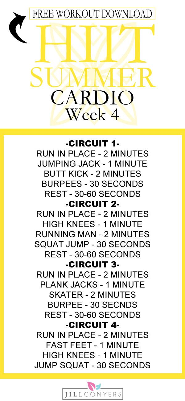 Best 25+ Cardio workouts ideas on Pinterest | At home ...