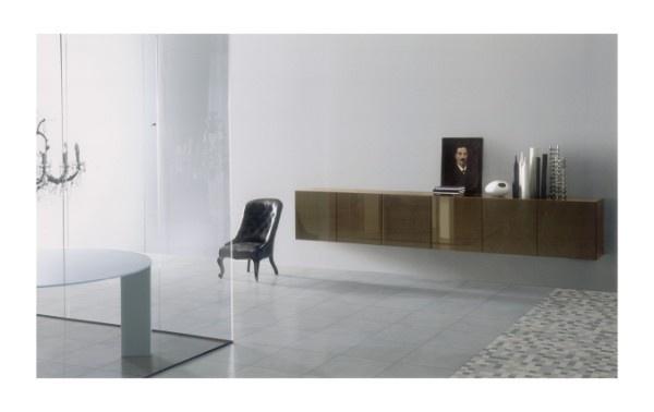 Notre carrelage sdb d co salle de bain pinterest for Peinture carrelage sdb