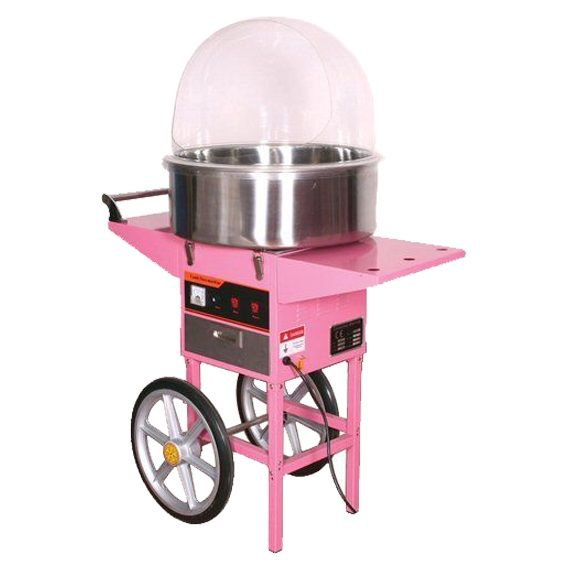 Stand Out From The Crowd With Our Fairy Floss Machine And Supplies Fairy Floss Machine Candy Floss Cotton Candy Machine