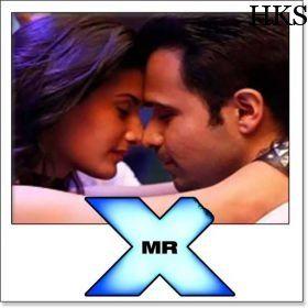 Name of Song - Tu Jo Hai Album/Movie Name - Mr X Name Of Singer(s) - Ankit Tiwari Released in Year - 2015 Music Director of Movie - Ankit Tiwari Movie Cast - Emraan Hashmi, Amyra Dastur, Arunoday Singh visit our website :- http://hindikaraokesongs.com/