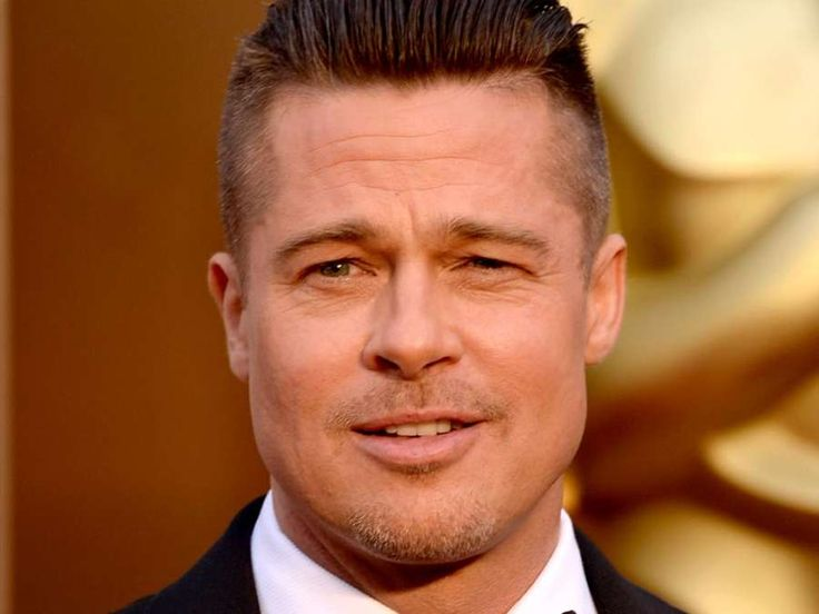 Brad Pitt Warned Angelina He Would Be Exposing Personal Details In New Interview! #AngelinaJolie, #BradPitt celebrityinsider.org #Hollywood #celebrityinsider #celebrities #celebrity #celebritynews