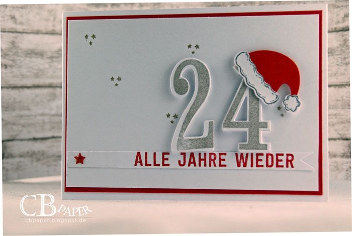 Stampin Up Demonstratorin Bremen, Verpackungen, Geburtstag, Hochzeit, Stempelparty Geburtstag, Workshop, Feiern, Grußkarten, Karten, Deko