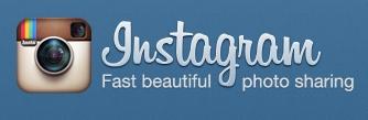 Our Favorite Instagram Plugin