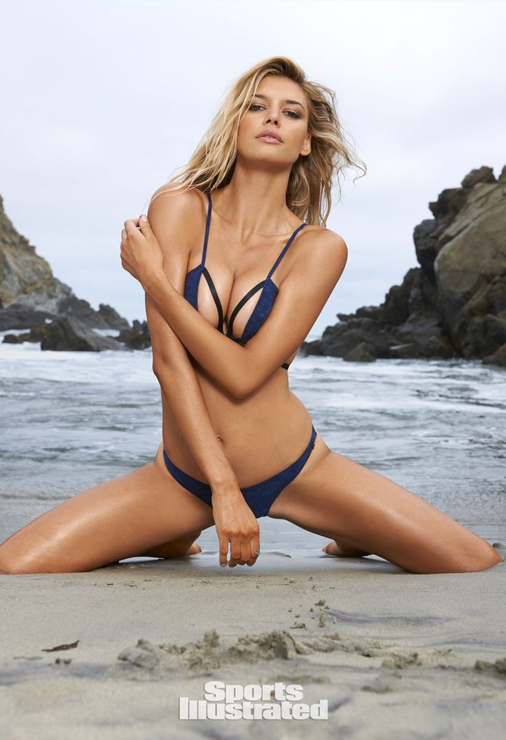 Kelly Rohrbach Swimsuit Photos, Sports Illustrated Swimsuit 2015. Calendars http://www.sports-calendars.com/sports-illustrated-swimsuit-calendars.htm