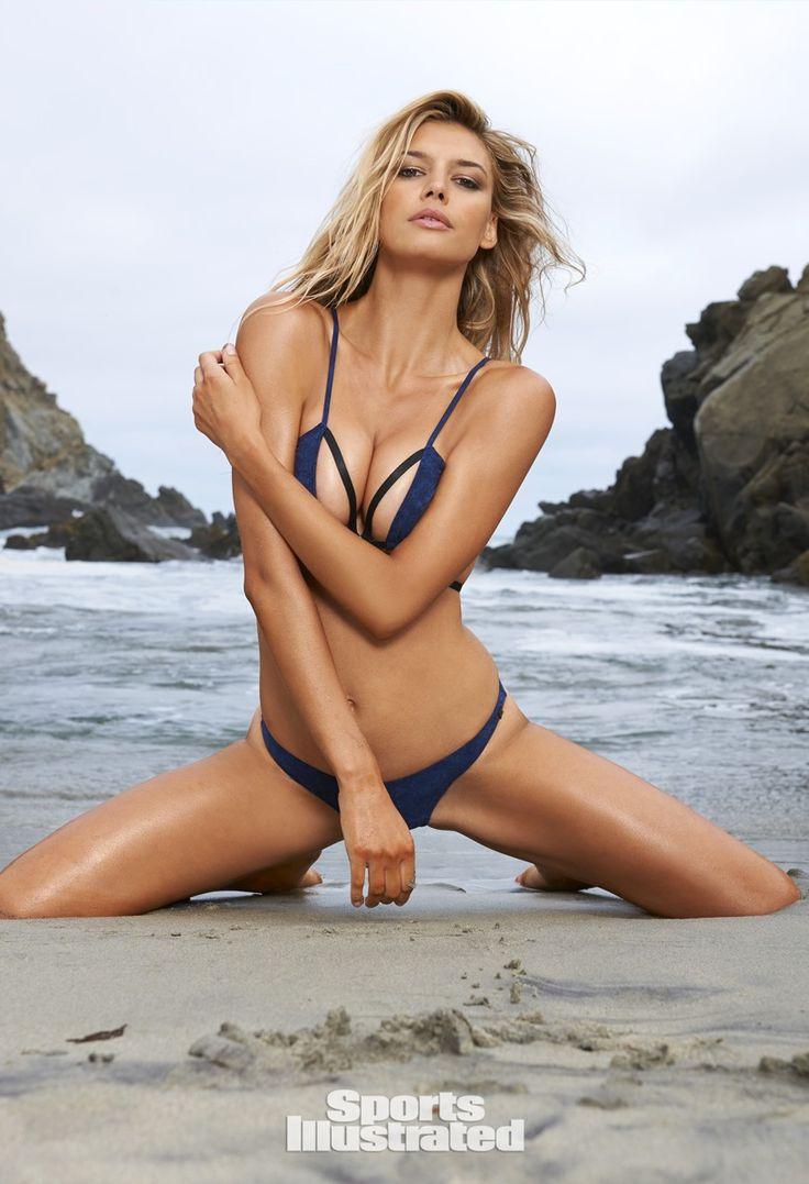 Kelly Rohrbach Swimsuit Photos, Sports Illustrated Swimsuit 2015. Calendars http://www.sports-calendars.com/sports-illustrated-swimsuit-calendars.htm