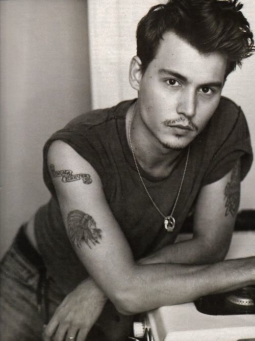 Depp: Eye Candy, Johnny Depp, But, Johnnydepp, Beautiful People, Young Johnny, Boy, Man