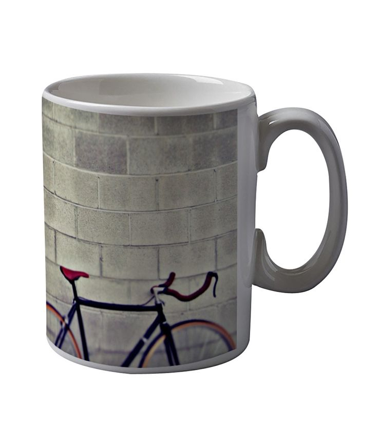 Artifa Bicycle Coffee Mug, http://www.snapdeal.com/product/artifa-bicycle-coffee-mug/328877385