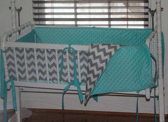 Custom Cradle Bedding Cradle Sheet Custom by MayberryandMain