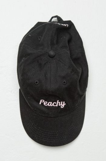 http://www.brandymelvilleusa.com/accessories/hats-caps/katherine-peachy-cap.html