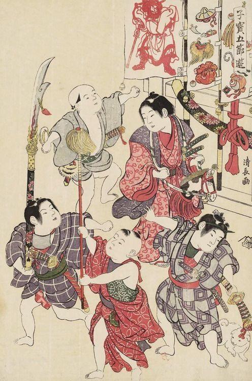 japan-cartoon-hot-pic