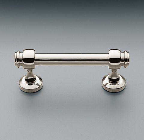231 best hardware images on pinterest cabinet handles cabinet