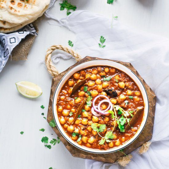 1000 ideas about punjabi cuisine on pinterest spicy for Amritsari cuisine