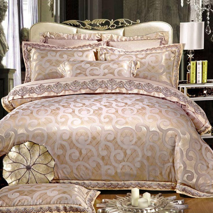 Sale Quilt King Sets
