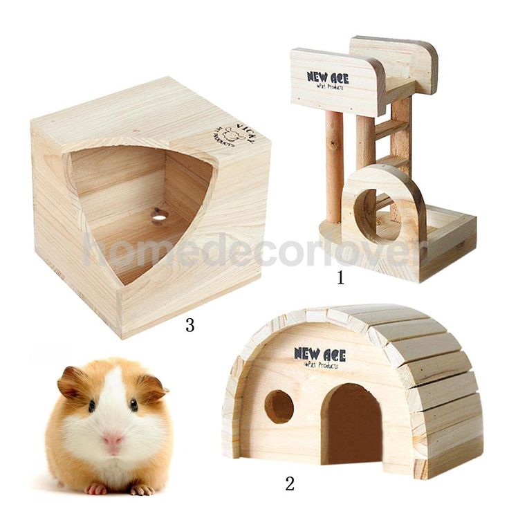 Popular Wood Cat Tower-Buy Cheap Wood Cat Tower lots from China ...