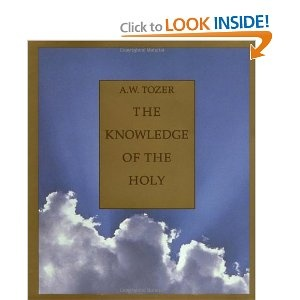 analysis the knowledge of the holy Postcolonialism: a brief overview  the analysis of the psychological effects of colonial domination  holy trinity of postcolonialism robert young in.