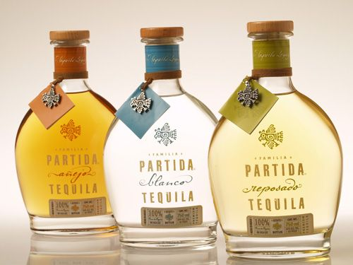 Viva Mexico! – Celebrate Mexican National Day of Independence with Tequila
