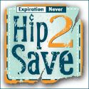 """New to couponing? Maybe you are scared to try it or are afraid it's time consuming? Head over to hip2save.com 's """"Coupon Newbie"""" page and get some tips. She saved me in understanding it all!"""