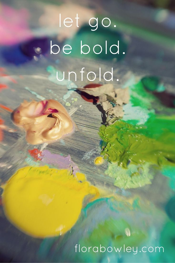 Art Qoutes, Definition Quotes, Ad Photography, Flora Bowley, Creativity  Quotes, Artist Quotes, Art Rooms, Inspiration Quotes, Inspiring Art