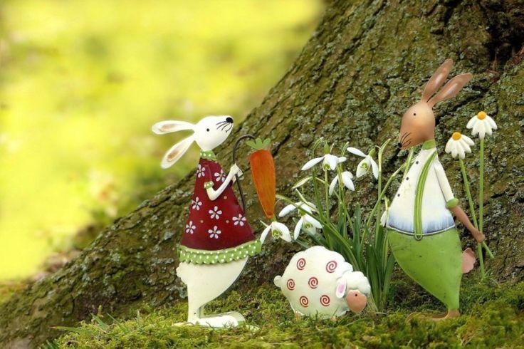 Homályba merült húsvéti szokások: hallottál már róluk?