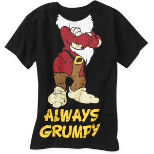 17 Best Images About GRUMPY CLOTHINGS! On Pinterest ...