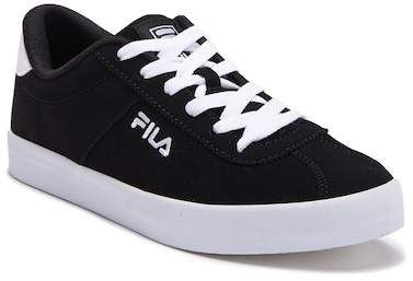 FILA | Rosazza Sneaker | Products | Sneakers, Shoes, Fashion
