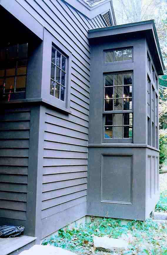 17 best siding and shake images on pinterest cedar for Architectural wood siding
