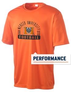 Mercer University Bears Men's Competitor Performance T-Shirt