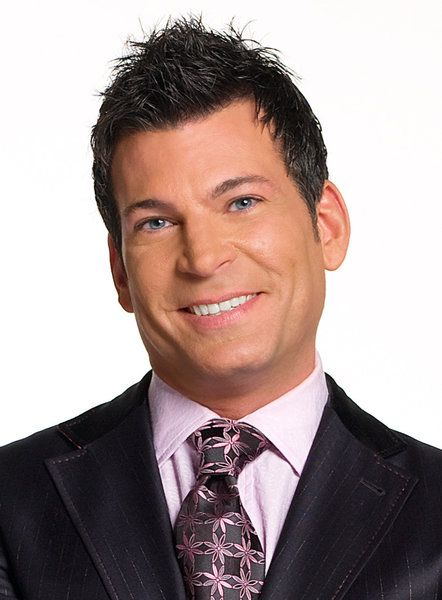 from Maverick gay david tutera husband