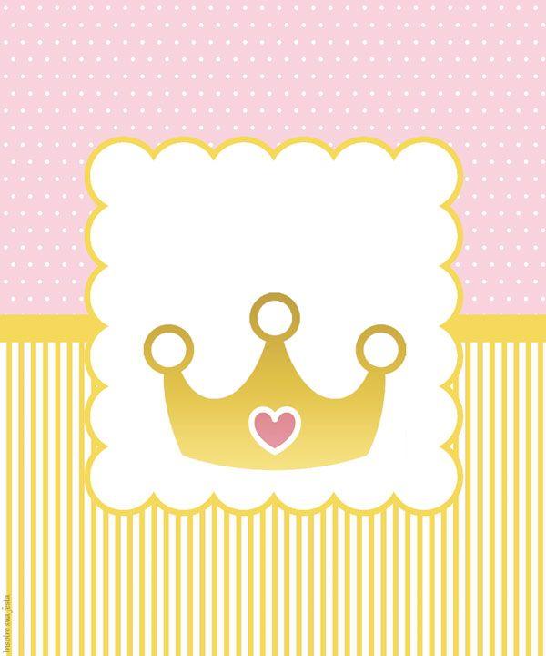 2.bp.blogspot.com -9_gUDvFk1G0 Vfdn6AWWZ2I AAAAAAAFyTM nLaiZfgGPdA s1600 gold-crown-party-printables-005.jpg