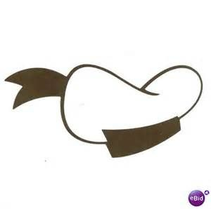 donald duck hat template printable - Bing Images