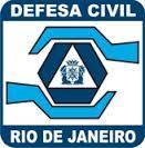 CONSTRUINDO COMUNIDADES RESILIENTES: Conhecendo os Pontos de Apoio no RJ - Parte 2/4