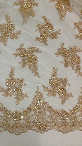 17 Best Images About Fabric On Pinterest Sequin Fabric